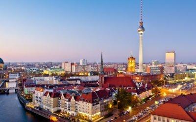 Why discerning property investors choose Berlin