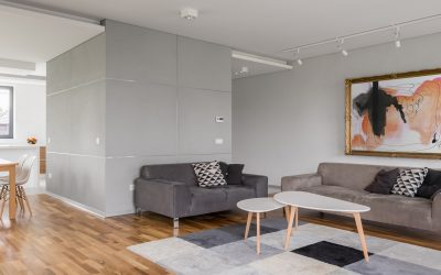 Good reasons for investing in micro-living
