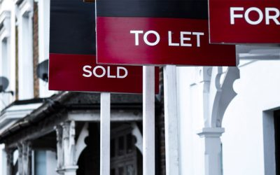 Financing Your UK Property